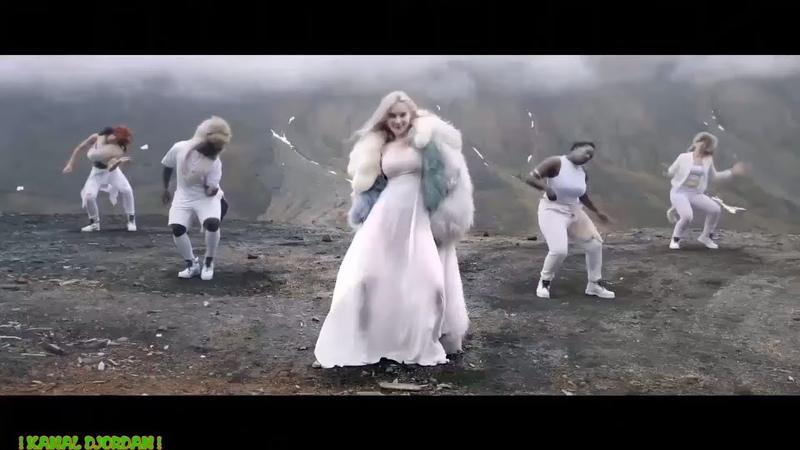 Serxio1228 - In Love With ( Eurodance )
