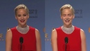 Steve Buscemi Jennifer Lawrence MASHUP - Amazing Technology