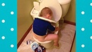 Fun and Fails ! Funniest Babies Trouble Maker 11 Funny Babies and Pets