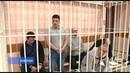 В Заводском районном суде прошло рассмотрение уголовного дела о пожаре в Зимней вишне