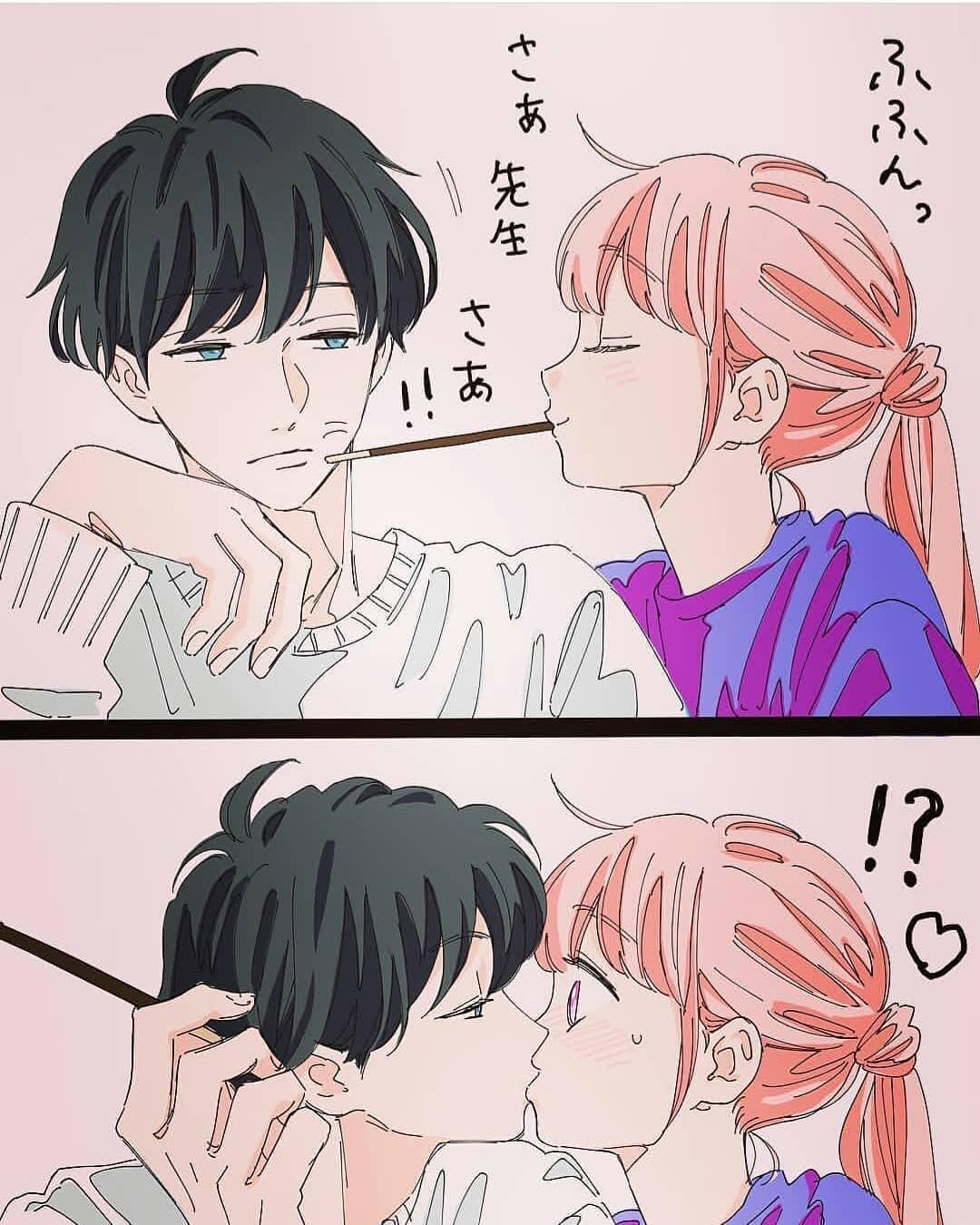 #art@anime_apa