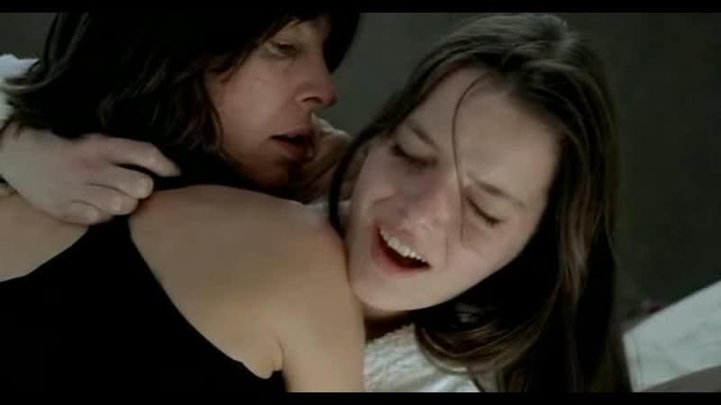 Катрин Брейя « Интимные сцены » 2002