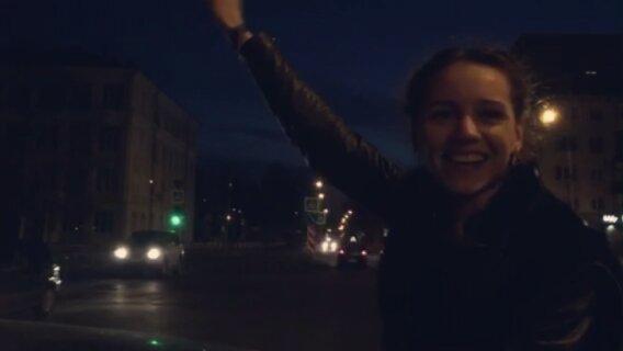 Hel.ga_m video
