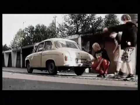 Big Cyc - Rudy się żeni (Official video)