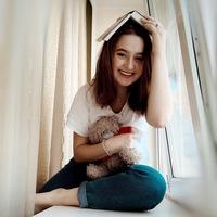 Алиса Файзуллина
