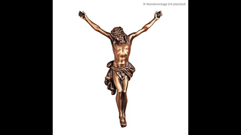 Die gelben Westen-Wahrheit wird Euch befreien, Jesus ist das Licht, kehrt um sofort
