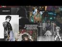 Thouxanbanfauni ft UnoTheActivist, Babiface Dixon Swaghollywood - She Dont [Prod CashMoneyAP]