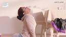 Wellness By Oriflame Утренняя йога