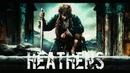The Hobbit/LOTR - Heathens