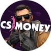 CS.MONEY | CS:GO Trading Bot