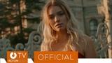Akcent - Rita Official Video