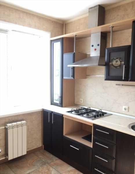 квартира снимать Вологодская 42к1