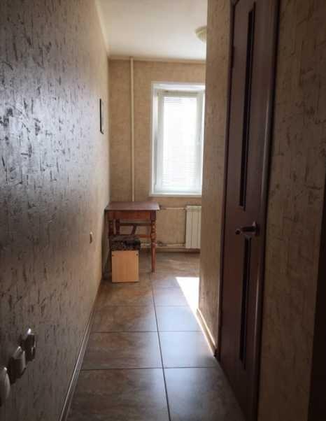 недвижимость Архангельск Вологодская 42к1