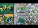 10 Ideas Increíbles D Jardines Baratos Y Simples Para Casas o Apartamentos ¡No Te Las Puedes Perder