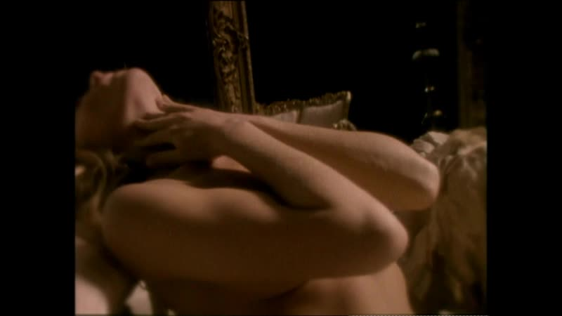 Enigma Principles Of Lust