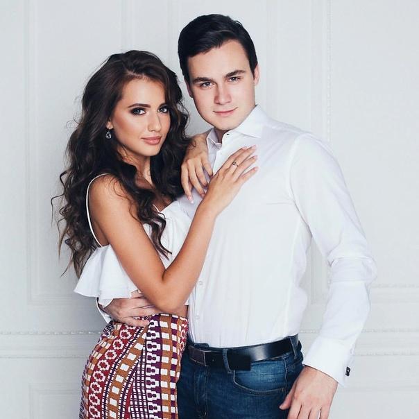 Николай Соболев рассказал о болезненном расставании с девушкой