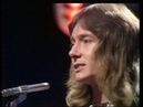 Smokie - If You Think You Know How To Love Me 1975 (Top Of The Pops)