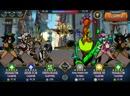 Skullgirls Mobile - vs Dead Bunny (Patrik's Event)