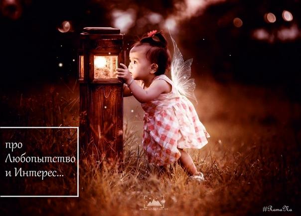 Когда в жизни ощущается много противоречий, это говорит о том что у нас много ожиданий и претензий в отношении себя и мира.