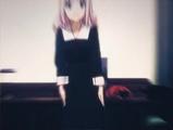 Kaguya-sama wa Kokurasetai Aaron Smith - Dancin (Liu Remix) #coub, #коуб