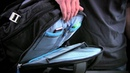 Rack Outfitters Presents the Thule TCBP-217 Crossover MacBook 32 Liter Backpack