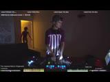 BEST Drum &amp Bass March 2019 LIVE DJ MIX #6 with Dj Master Mario