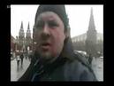 Ч 2 КОМАНДИРОВКА В МОСКВУ ШТАДЛЕР 02 12 2014 15 01 2015 2