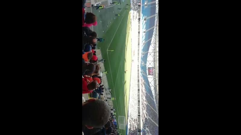 РоторАрмавир футбол