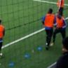Nihat_afandi video