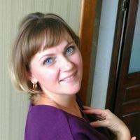 Ирина Амурская