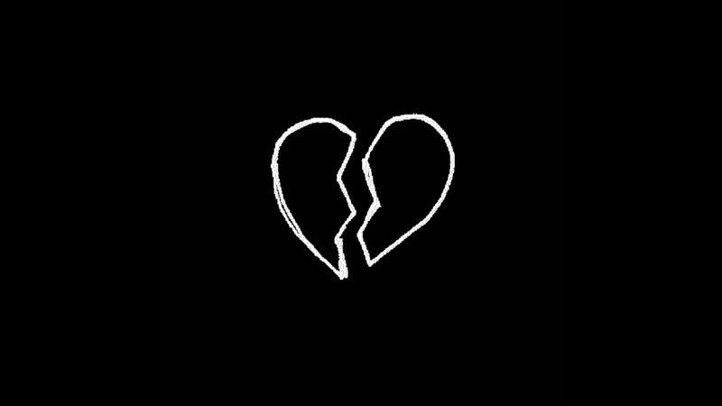 Sens. ❤art - I will always love you