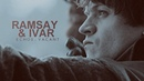 ►Vacancy. Ivar the Boneless Ramsay Bolton