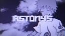 Solo attack mission Itachi v1 Naruto x Boruto NV