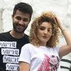 SAP новости Армянского шоу бизнеса