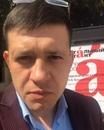 Олег Смольняков фото #30
