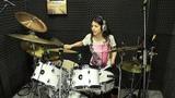 Bomfunk MC's - Freestyler Drum Cover