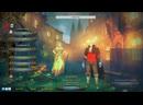 The Incredible Adventures of Van Helsing Final Cut ( прохождение компании )