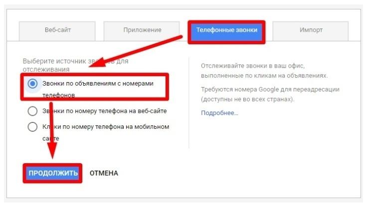 ZsTBVK_3rPA.jpg
