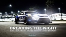 TOYOTA FT 86 BREAKING THE NIGHT KIKI ANUGRAHA'S KARMA TECHPRO ROTIFORM SHORT MOVIE
