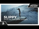 Slippy - Show Me (feat. Sara Skinner) [Monstercat Lyric Video]