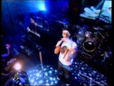 Robbie Williams - Supreme - Top Of The Pops - Friday 22nd December 2000