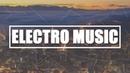 Night Stalker Wave Saver Electro Music