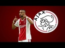 Hakim Ziyech All 46 goals and assists 2018 2019 Ajax and Morocco