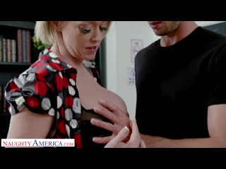 Dee Williams HD 1080 POVD Brazzers 18 home big ass sex New Porn Big Tits