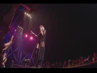 [DVD] Koda Kumi Fanclub Live Tour -AND- at ZeppDiverCity