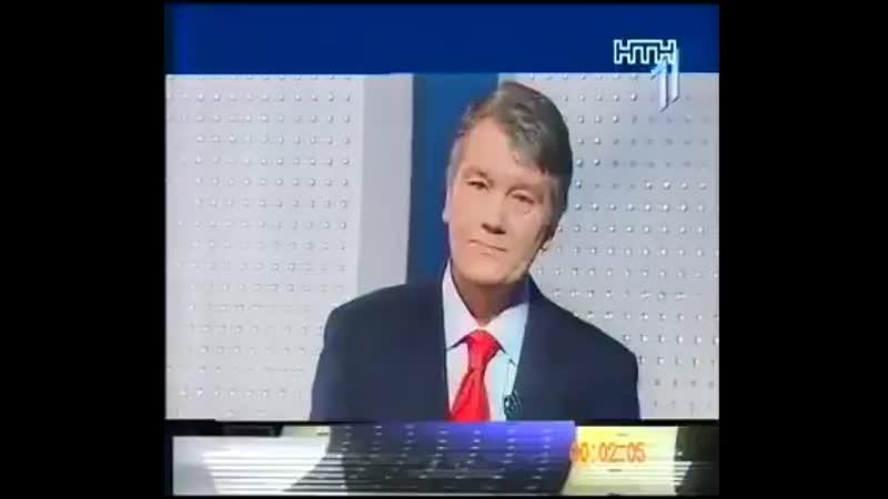 Баркин Геннадий в Твиттере- «Агентура ЦРУ не обманет! https-__t.co_Wt1mnMgR8R»