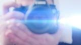 gamin_film video