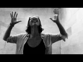 «Without You» (Mariah Carey)🖤 кавер Марина Огнева