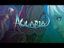 Aquaria №9 Создатель.Хорошая концовка