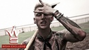 Machine Gun Kelly Rap Devil (Eminem Diss) (WSHH Exclusive - Official Music Video)